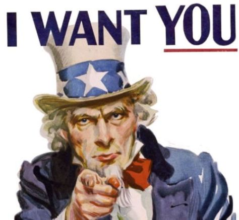 uncle-sam-wants-you-us-army-poster-wwi-wwii-vtg-flagg-recruitment-print-1673-5f863d66b7bc57210623f221b9a5bdd5