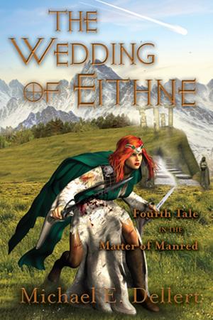 Wedding-of-Eithne-MichaelEDellert-300x450